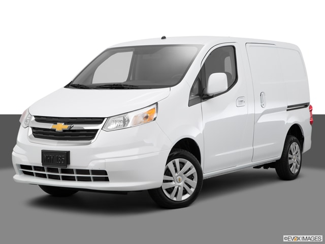 new 2015 chevrolet city express cargo van galvanized. Black Bedroom Furniture Sets. Home Design Ideas