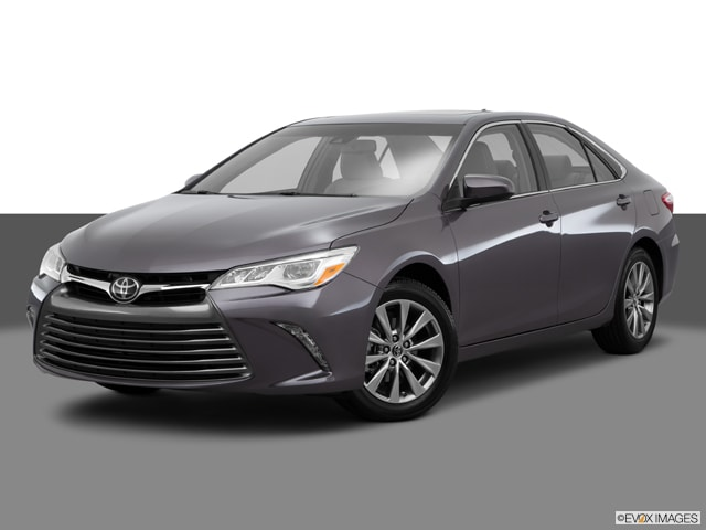 2015 toyota camry xle for sale in cleveland oh cargurus. Black Bedroom Furniture Sets. Home Design Ideas