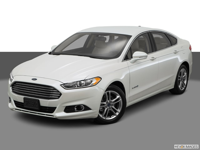 new 2015 ford fusion hybrid for sale white 2015 fusion hybrid titanium 3fa6p0ru6fr183852. Black Bedroom Furniture Sets. Home Design Ideas