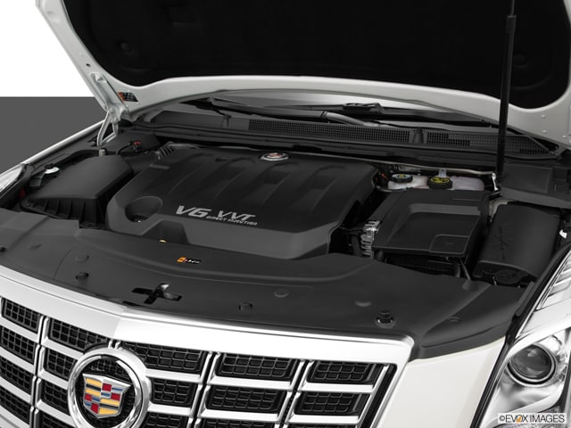 new cadillac xts for sale serving charlotte nc. Cars Review. Best American Auto & Cars Review