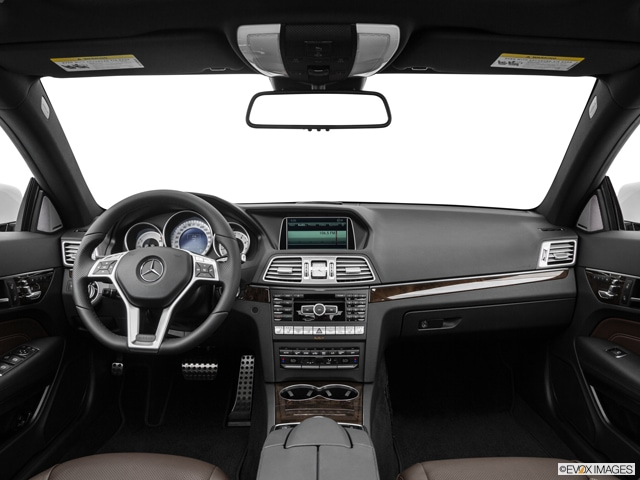 Skyland Automotive Specs Price Release Date Redesign