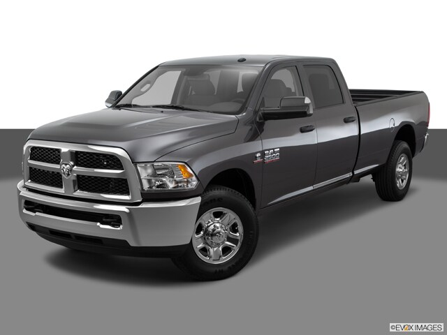 ram 2500 in kernersville nc kernersville chrysler dodge jeep ram. Cars Review. Best American Auto & Cars Review