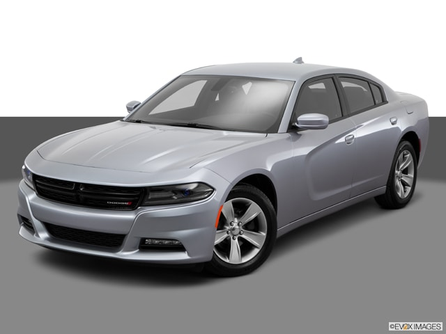 new 2015 dodge charger sxt sedan for sale in richardson tx. Black Bedroom Furniture Sets. Home Design Ideas