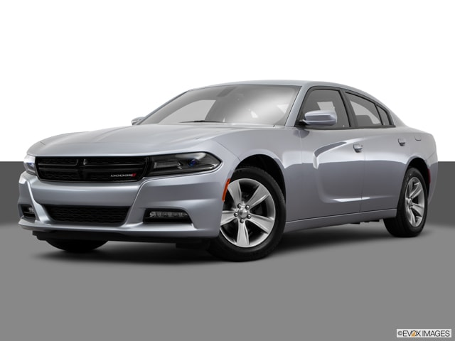 new 2015 dodge charger sxt rallye sedan phoenix. Black Bedroom Furniture Sets. Home Design Ideas
