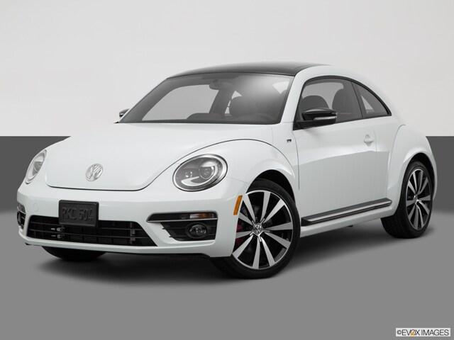New 2015 Vw Beetle Exterior Colors Autos Post