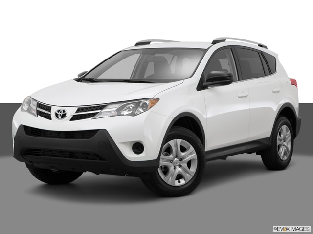 2015 toyota rav4 le used cars in dover nh 03820. Black Bedroom Furniture Sets. Home Design Ideas