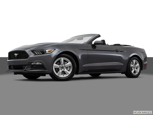 northstar ford new 2015 ford mustang for sale in duluth mn near. Cars Review. Best American Auto & Cars Review