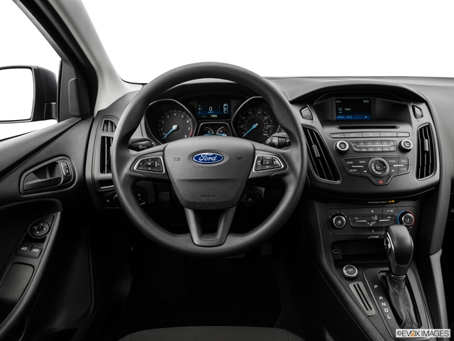 ford focus in columbus ga rivertown ford. Cars Review. Best American Auto & Cars Review