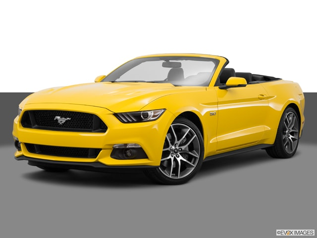 2015 ford mustang gt premium convertible for sale cargurus. Black Bedroom Furniture Sets. Home Design Ideas