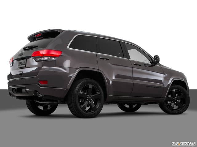 allen samuels chrysler dodge jeep ram katy review ebooks. Cars Review. Best American Auto & Cars Review