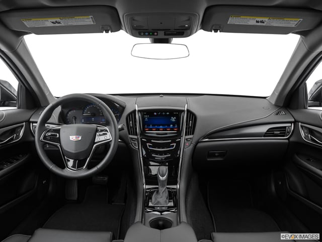 cadillac ats for sale serving charlotte nc. Cars Review. Best American Auto & Cars Review