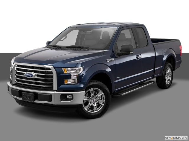 new 2015 ford f 150 xlt for sale near dayton in vandalia oh 15t0383. Black Bedroom Furniture Sets. Home Design Ideas