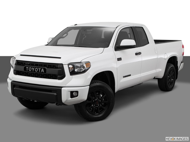what is 2015 tundra special edition 2017 2018 best cars reviews. Black Bedroom Furniture Sets. Home Design Ideas