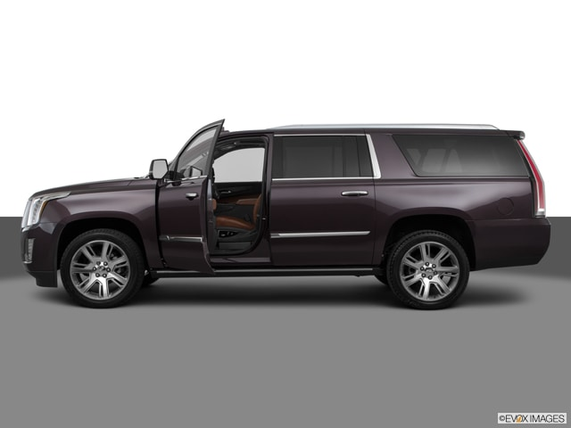 new 2015 cadillac escalade esv premium for sale near charlotte nc. Cars Review. Best American Auto & Cars Review