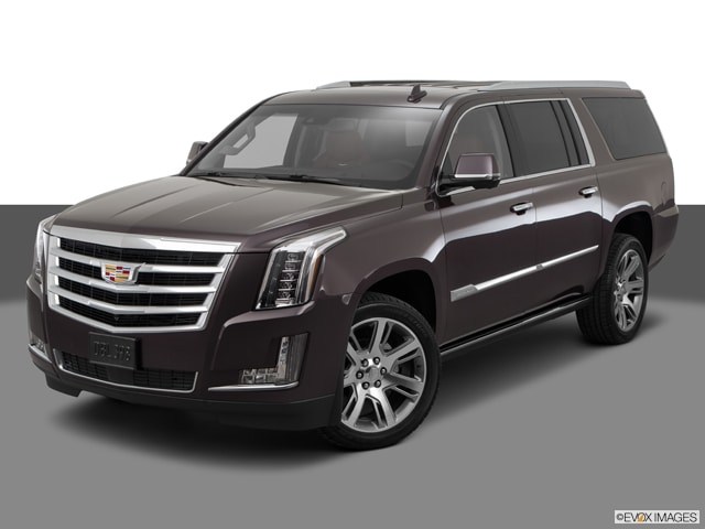 2015 cadillac escalade esv suv houston. Cars Review. Best American Auto & Cars Review