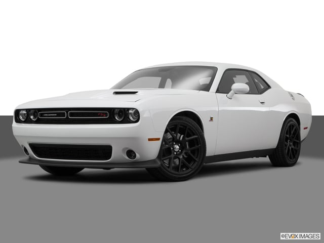2015 dodge challenger drag pack for sale autos post. Black Bedroom Furniture Sets. Home Design Ideas