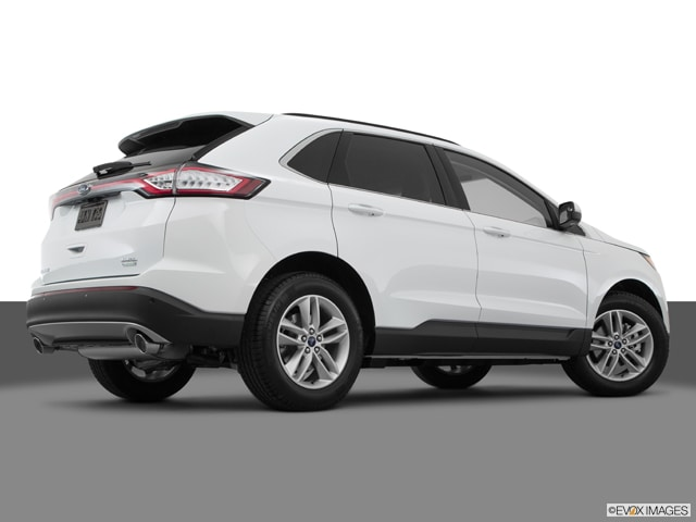 2015 ford edge 201a package autos post