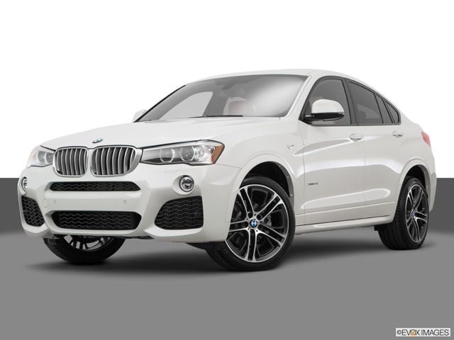 new 2016 bmw x4 xdrive28i for sale in camarillo ca thousand oaks newbury park ventura. Black Bedroom Furniture Sets. Home Design Ideas