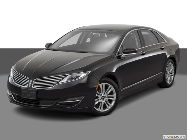 new 2016 lincoln mkz hybrid for sale near alexandria va 3ln6l2lu6gr612317. Black Bedroom Furniture Sets. Home Design Ideas