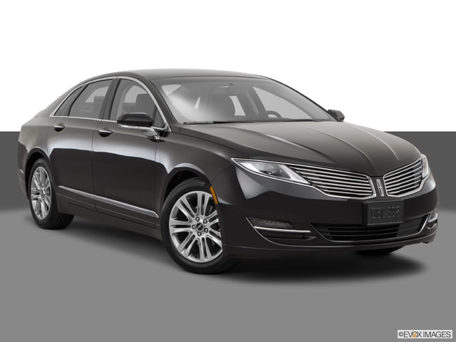 2016 lincoln mkz hybrid sedan. Black Bedroom Furniture Sets. Home Design Ideas