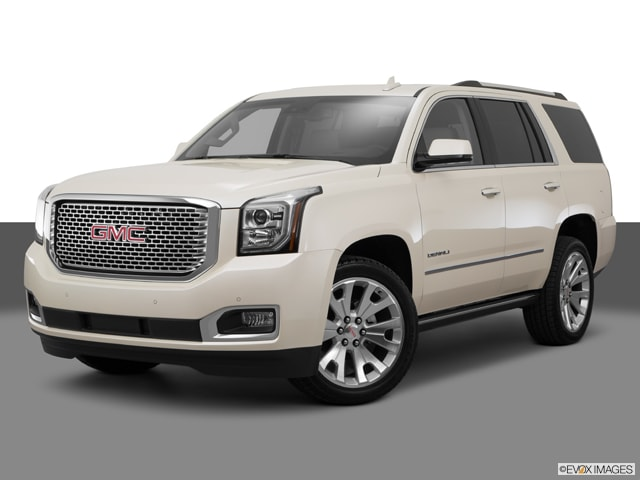 used 2015 gmc yukon denali for sale iowa city ia vin 1gks2ckj1fr533042. Black Bedroom Furniture Sets. Home Design Ideas
