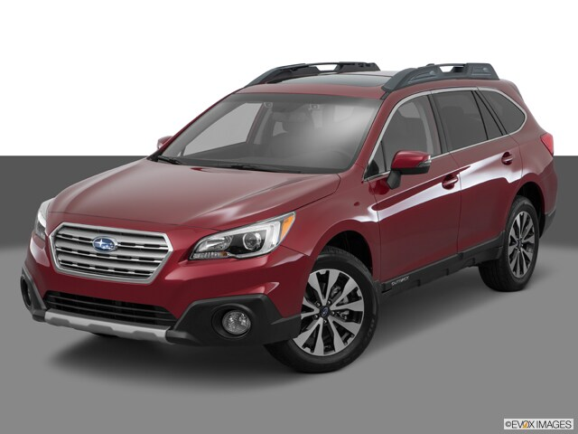 compare the subaru outback to the competition gurley leep subaru sells new and used subaru. Black Bedroom Furniture Sets. Home Design Ideas