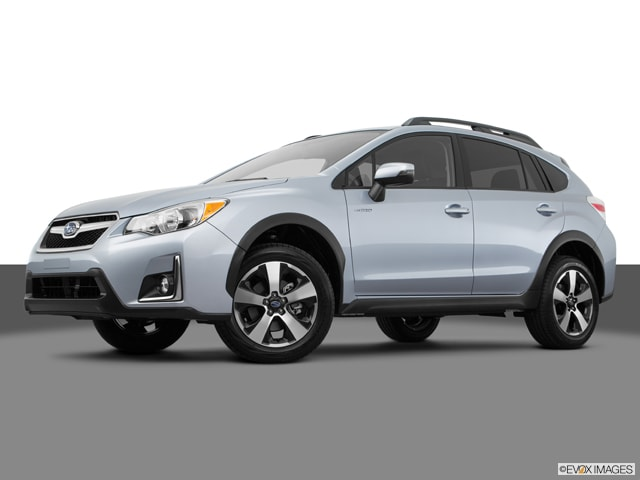 2016 subaru crosstrek hybrid suv nanaimo. Black Bedroom Furniture Sets. Home Design Ideas