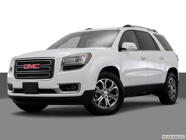 gmc acadia 2016 exterior color autos post. Black Bedroom Furniture Sets. Home Design Ideas
