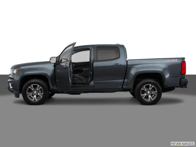 chevrolet colorado in peoria il green chevrolet. Cars Review. Best American Auto & Cars Review