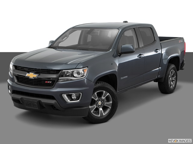 chevrolet colorado in montgomery al capitol chevrolet montgomery. Cars Review. Best American Auto & Cars Review