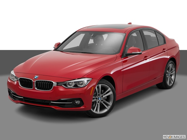 Hendrick BMW Charlotte >> 2016 BMW 328i Sedan Charlotte NC | WBA8E9C54GK644161