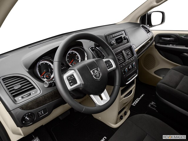 New Dodge Grand Caravans available in Lowell, MA at 495 Chrysler Jeep Dodge Ram