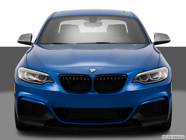 bmw m235i in chapel hill nc performance bmw. Cars Review. Best American Auto & Cars Review