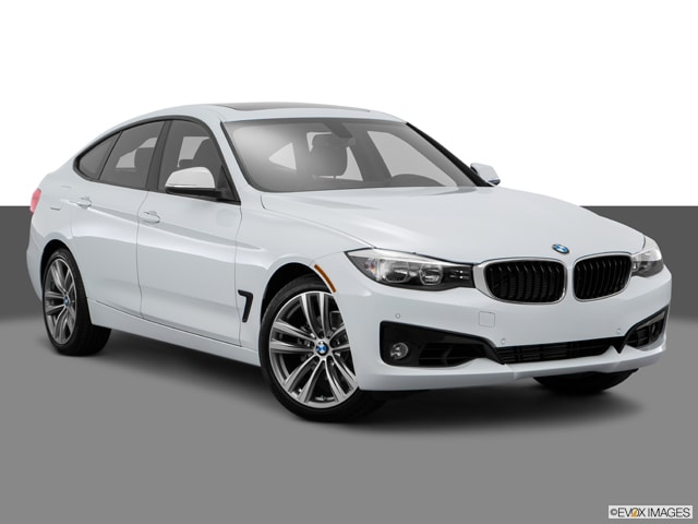 New 2016 Bmw 328i Xdrive Sulev For Sale In Montgomery Al