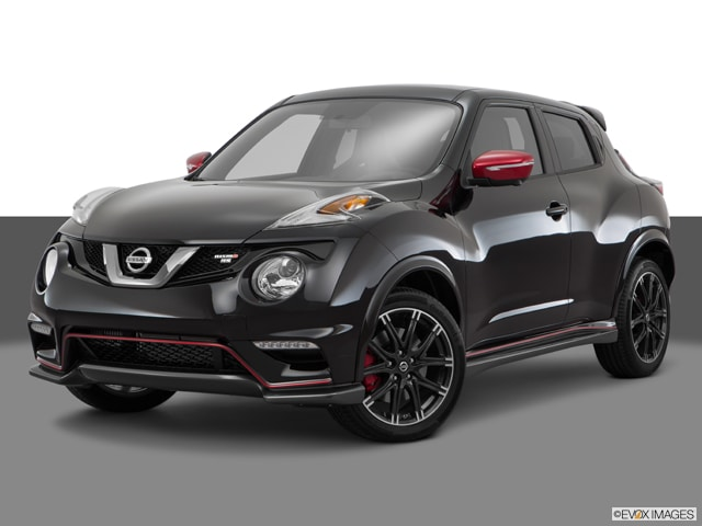 2016 nissan juke nismo rs for sale cargurus. Black Bedroom Furniture Sets. Home Design Ideas