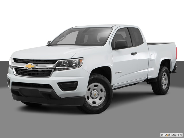 chevy colorado extended cab car interior design. Black Bedroom Furniture Sets. Home Design Ideas