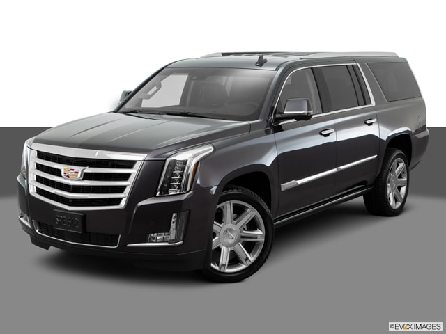 2016 cadillac escalade esv suv tucson. Black Bedroom Furniture Sets. Home Design Ideas