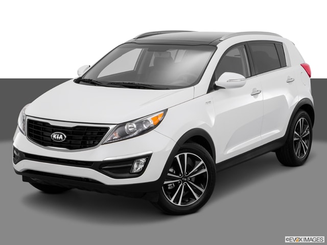 new 2016 kia sportage sx fwd for sale near raleigh nc kndpc3a67g7817669. Black Bedroom Furniture Sets. Home Design Ideas