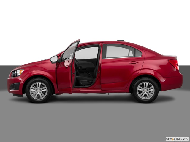 new 2016 chevrolet sonic lt auto for sale in lubbock tx. Black Bedroom Furniture Sets. Home Design Ideas