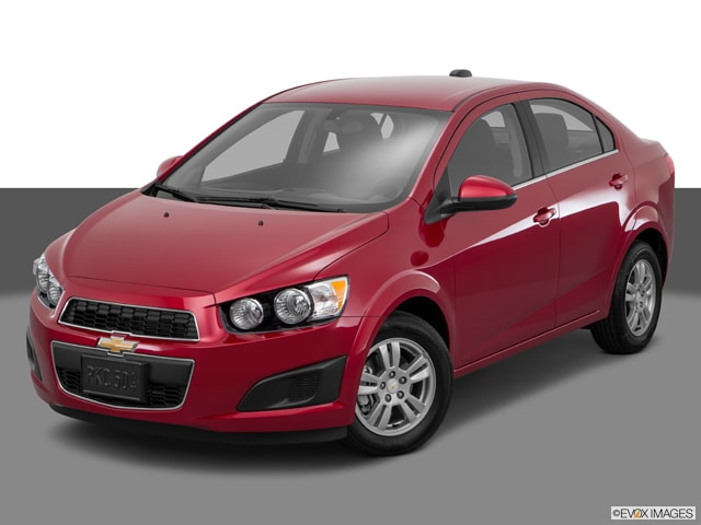 chevrolet sonic in peoria il green chevrolet. Cars Review. Best American Auto & Cars Review