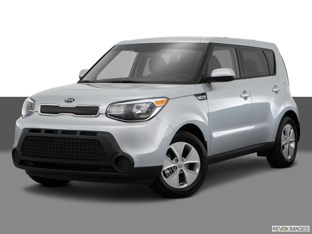 Overhead door concord nh
