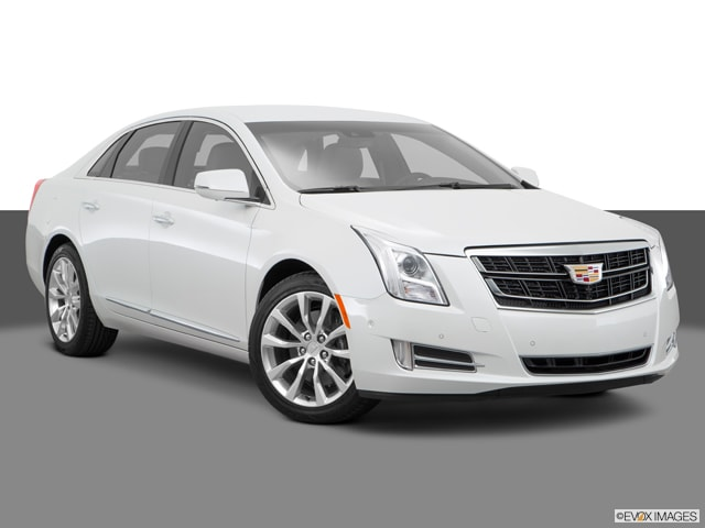 new 2016 cadillac xts luxury collection for sale in orlando fl stock g9164052 near daytona. Black Bedroom Furniture Sets. Home Design Ideas