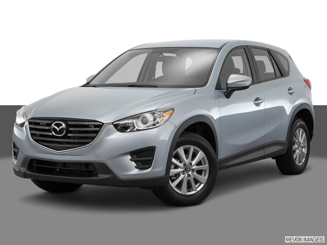 2016 mazda cx 5 sport awd used cars in orchard park ny 14127. Black Bedroom Furniture Sets. Home Design Ideas