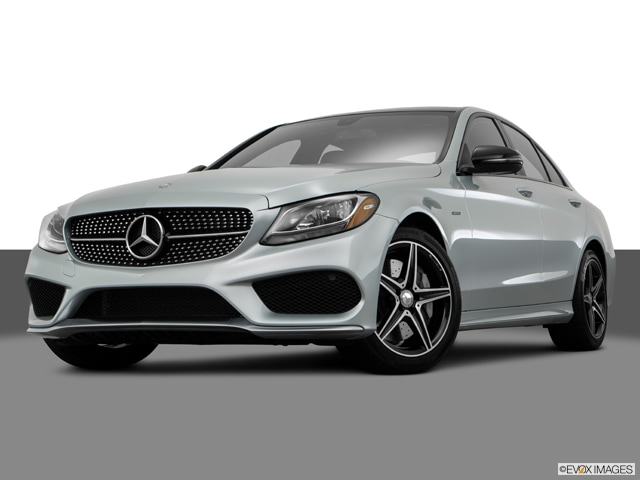 home new mercedes benz 2016 mercedes benz c class 2016 mercede. Cars Review. Best American Auto & Cars Review