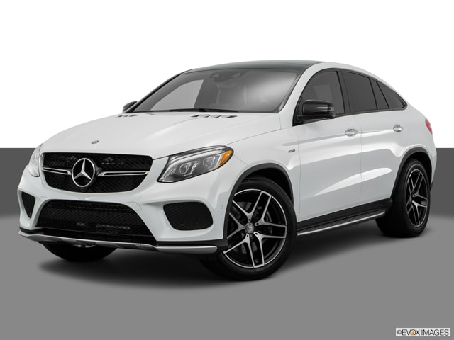 New new 2016 mercedes benz gle class for sale alexandria for Mercedes benz service alexandria