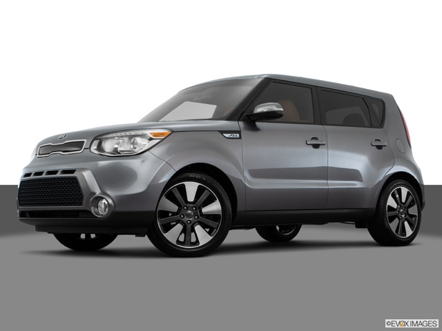 new 2016 kia soul fwd hatchback in concord nc kndjx3a50g7822892. Black Bedroom Furniture Sets. Home Design Ideas