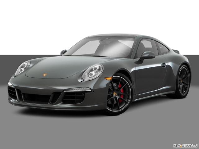 2016 porsche 911 carrera gts for sale cargurus. Black Bedroom Furniture Sets. Home Design Ideas