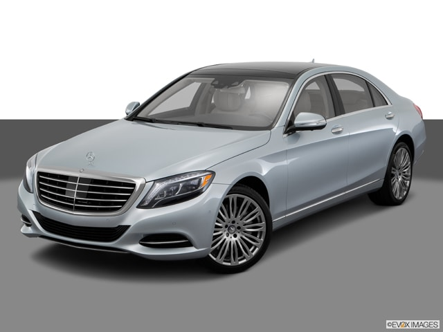 new 2016 mercedes benz s class in charlotte nc vin. Cars Review. Best American Auto & Cars Review