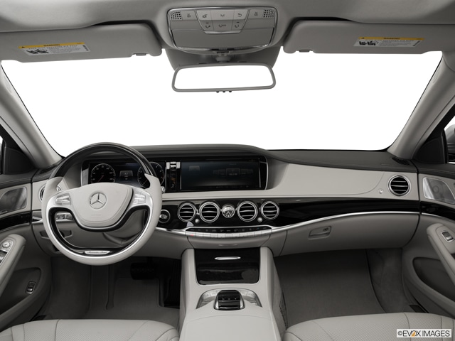 mercedes benz s class in freehold nj ray catena of freehold. Cars Review. Best American Auto & Cars Review
