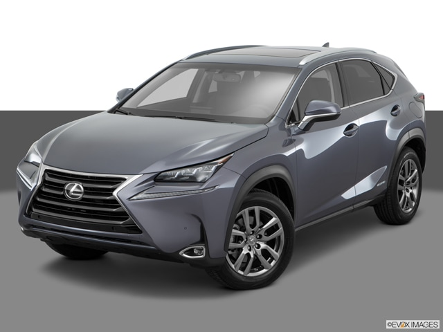 2016 lexus nx 300h suv tucson. Black Bedroom Furniture Sets. Home Design Ideas